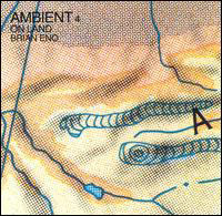 Brian_Eno_On_Land