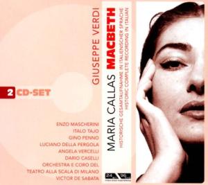 Callas Macbeth3