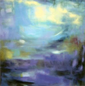 nora_painting