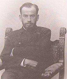 220px-Lev_Lvovich_Tolstoy